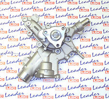 Vauxhall Agila/Astra G &H/Corsa C & D/Meriva A or Tigra Water Pump 24469102 New