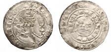 Prager Groschen 1310-1346 Böhmen Johann von Luxemburg 1310-1346   ID-1