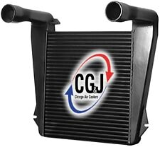 1989-2004 and up 379 Peterbilt Charge Air Cooler OE# 05-16674 05-17631