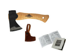 Gransfors Bruk Mini Small Hatchet Axe 410 DT705989 For Gardening Trekking