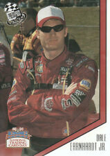 2004 National Trading Card Day Dale Earnhardt Jr.