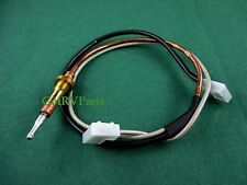Dometic 2932052018 RV Refrigerator Thermocouple
