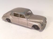 Lesney (MATCHBOX) N. 44, Rolls Royce Phantom V (RIF O 1000)