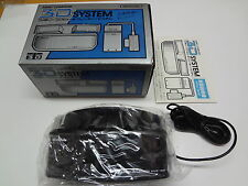 Famicom 3D System Nintendo Japan NEW