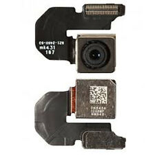"Replacement Main/Rear Camera Module for Apple iPhone 6 (4.7"") - 821-2460-A"