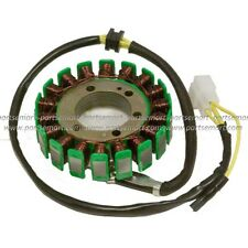 Stator For 250CC Scooter Engine Water Cooling Vertical Roketa Jonway Peace