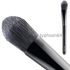 AVON Profi Foundation Pinsel Make-up, NEU & OVP
