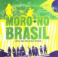 Moro No Brasil 2006 by Moro No Brasil