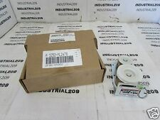 AMETEK NEG'ATOR ML-2478 POWER SPRING MOTOR NEW IN BOX
