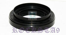 SUZUKI SJ413 SJ410 DIFFERENTIAL PINION OIL SEAL FRONT REAR SAMURAI VITARA JIMNY