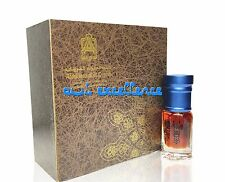 *NEW* al Kaaba Perfume by Abdul Samad al Qurashi 3ml Itr Attar Kaba Kabah Oil