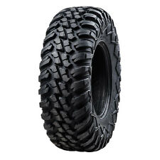 TUSK TERRABITE RADIAL ATV UTV TIRE KIT 28X10-14 (4) SET OF FOUR