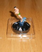 HERO CLIX - GALACTIC GUARDIANS - NAMOR - #203  WITH CARD - gravity feed