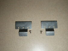 Hitachi Bread Machine Pan Support Clips for Model HB-B102