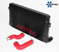 AIRTEC Audi TTS Mk2 2.0 TFSi Front Mount Upgraded Intercooler - Stage 2