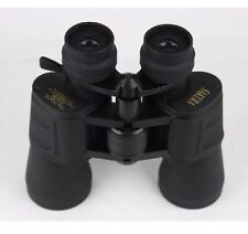 Sakura 10-70x70 Zoom Day And Night Vision High Power Binoculars