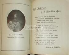 NAPOLI_POMPEI_SANTUARIO_BARTOLO LONGO_ARTISTA LOVERINI_SCOTTO DI PAGLIARA_1946
