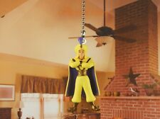 Disney Aladdin 1001 Nights Ceiling Fan Pull Light Lamp Chain Decoration K1272 J