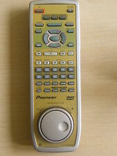 Genuine Original Pioneer DVD Remote Control CU-DV025 DV-717 - SAME DAY POSTAGE