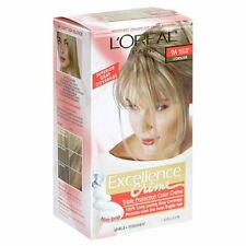 L'Oreal Excellence  Light Ash Blonde/Cooler 9A (Pack of 6)