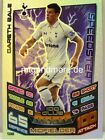 Match Attax 2012/13 Premier League - 100 Club / Club Einhundert aussuchen