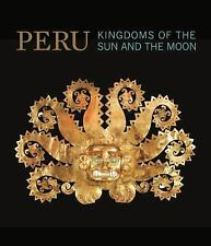 Peru: Kingdoms of the Sun and the Moon (Montreal Museum of Fine Arts), Pimentel,