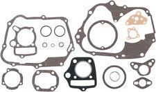 Vesrah Complete Engine Gasket Kit for Honda C 70 70-83, CL 70 69-73, CT 70 69-79