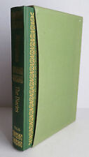 The Diaries 1990 William Allingham Folio Society SIGNED by John Julius Norwich