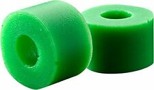 Venom Downhill 93a Green Skateboard Longboard Truck Bushings