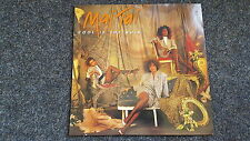 Mai Tai - Cool is the rule Vinyl LP Germany