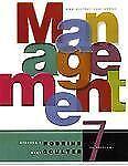 Management (7th Edition)