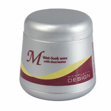 Mon Platin Design Wet Look Wax With Shea Butter 150ml FREE SHIPPING WORLDWIDE