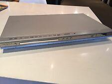 Oppo DV-970HD DVD Player