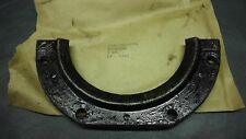 Jeep Willys MB GPW M38 Cj2A M38A1 knuckle seal retainer half NOS