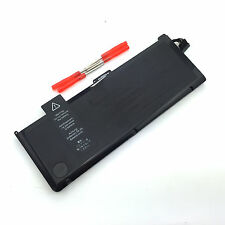 "100%OEM 95Wh Battery for Apple MacBook Pro 17"" A1309 A1297 Early 2009 Mid-2010"
