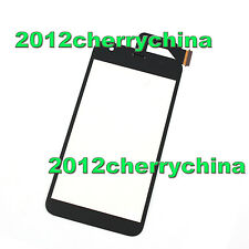 New Touch Screen Digitizer Panel For Kyocera Hydro Wave LTE C6740 C6745 Black