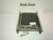 "+ COMPAQ 107357-001 42MB 3.5"" IDE HARD DRIVE CONNER CP-341 FROM COMPAQ 2660"