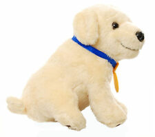 ANDREX  PUPPY  TOY  6  INCHES NEW  IN BAG  special edition collector's item NEW