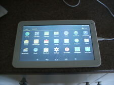 A33 Android 4.4.2 Tablet PC Camera 16GB  HD 10 inch