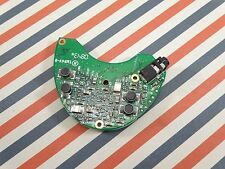 Original Genuine Bose QC3 QC 3 Headphones Board & Audio Jack Plug Part - LEFT