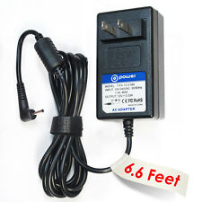fit Samsung ATIV Tab book 300t Xe300tzc Xe500t1c-a04us Ac Dc Adapter Charger
