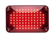 Whelen 600 Series LED Brake/Tail Light - 60BTT - NEW