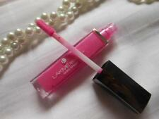 Lakme Absolute Gloss Stylist # Neon Pink # 5ml LIP GLOSS