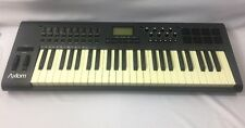 M Audio Axiom 49 keyboard