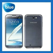 Samsung gt-n7100 Galaxy Note 2 TITAN GRAY... TOP...
