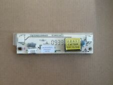 LK-IN150205A LCD Television TV Inverter PCB Board - Kenmark Proline Goodmans