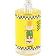 Harajuku WICKED STYLE LOVERS G 3.4 oz / 100 ml Eau De Toilette Spray Women TST