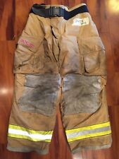 Firefighter Bunker/TurnOut Gear Globe G Extreme 36W X 28L Halloween Costume