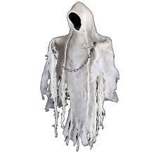 Halloween Animado Haunted Horror Partido Prop pequeñas sin rostro Fantasma