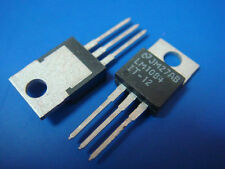 100 LM1084 LM1084IT-12 REGULATOR 12V-5A
